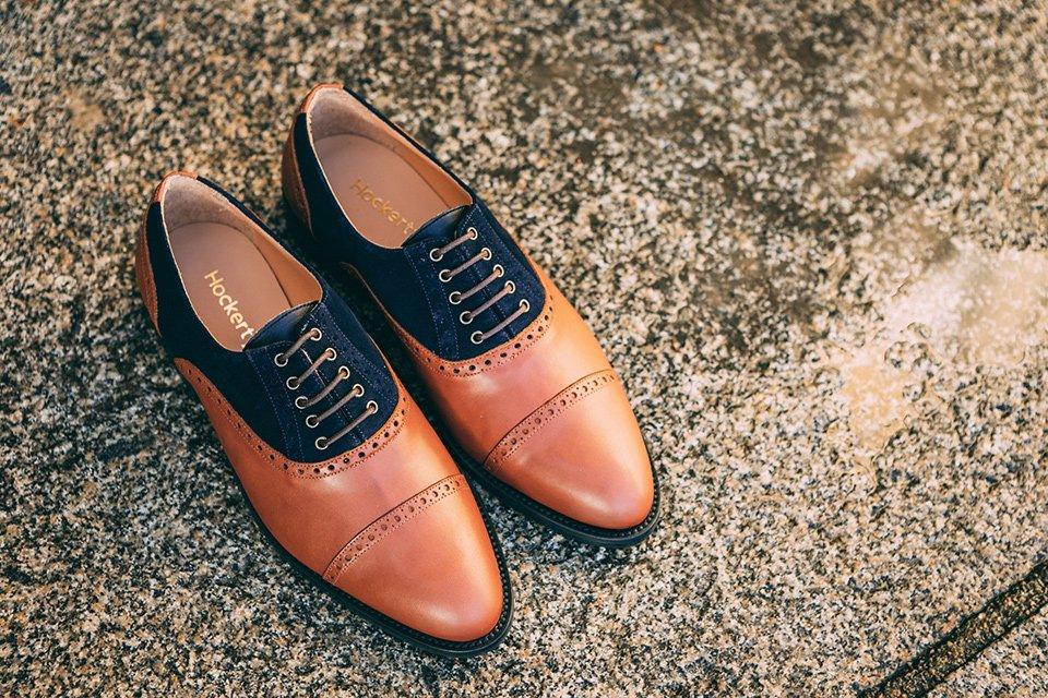 hockerty chaussures vue ciel2