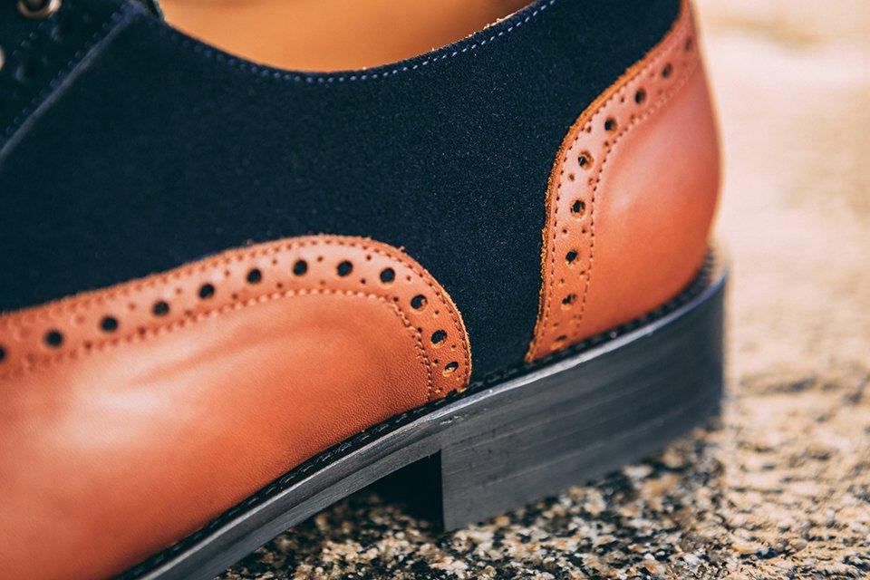 hockerty chaussures zoom2