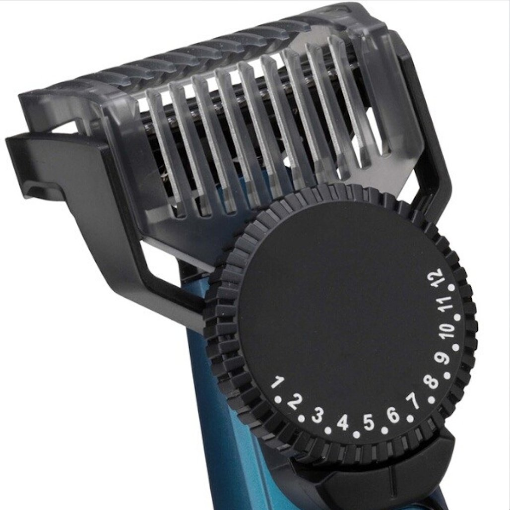 Lame BABYLISS T890E