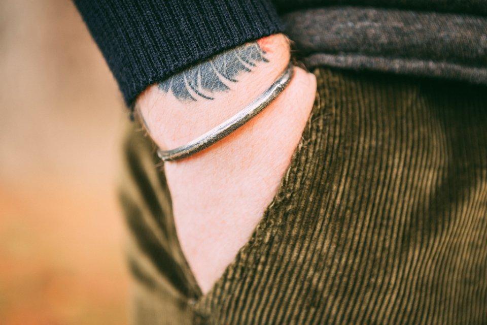 Look-Rody-Thabor-Bracelet-Close