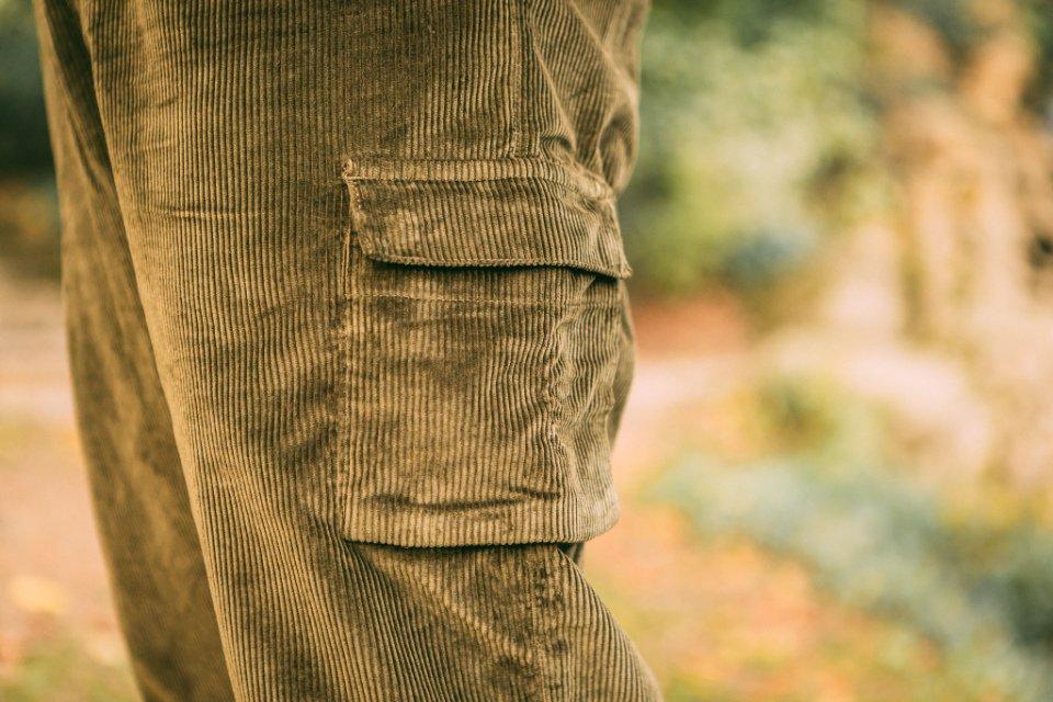 Look-Rody-Thabor-Poche-Pantalon