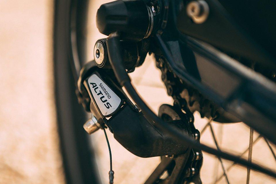 shiftbikes chaine velo