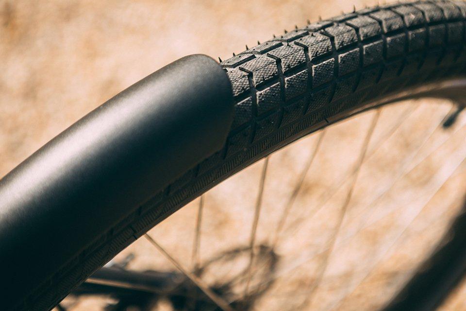 shiftbikes garde boue