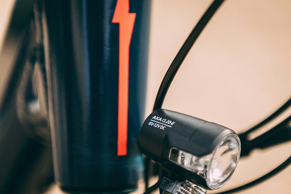 shiftbikes lampe velo2