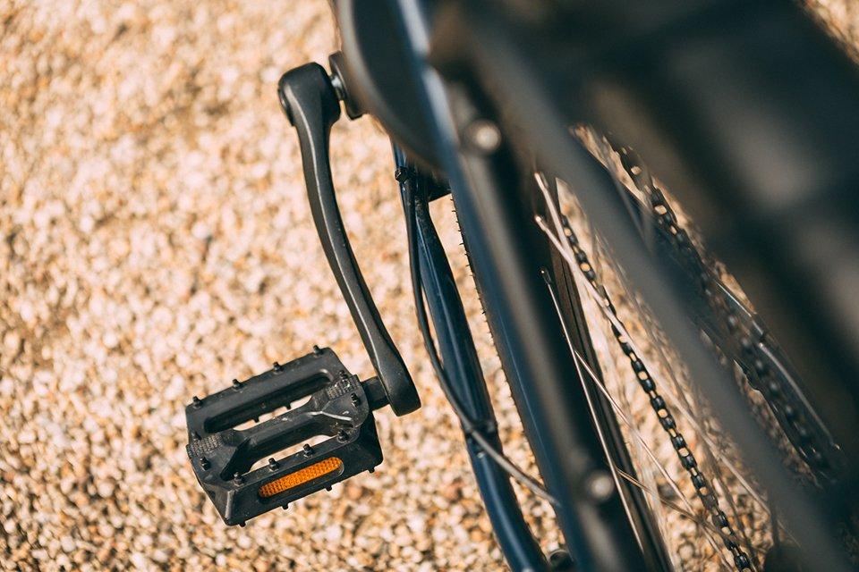 shiftbikes pedale velo