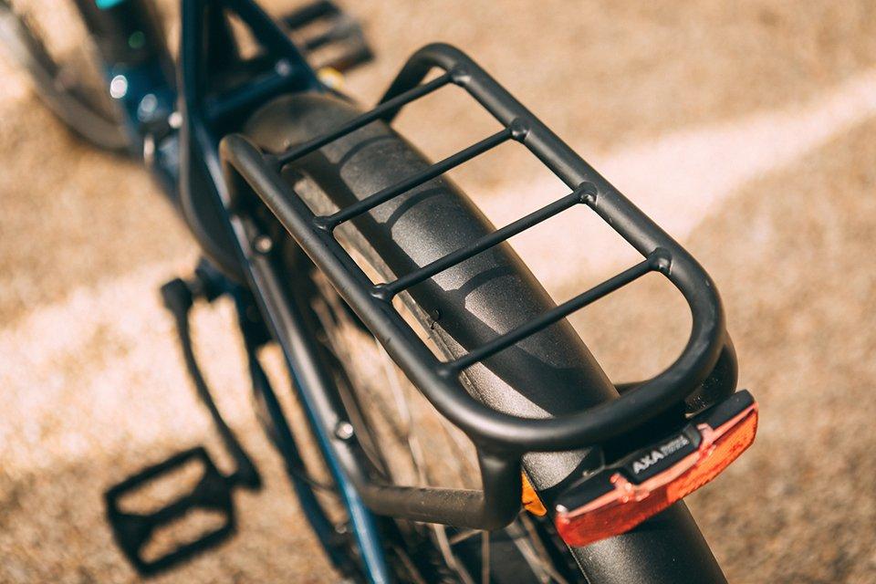 shiftbikes porte bagages