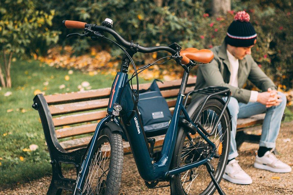 shiftbikes velo banc zoom