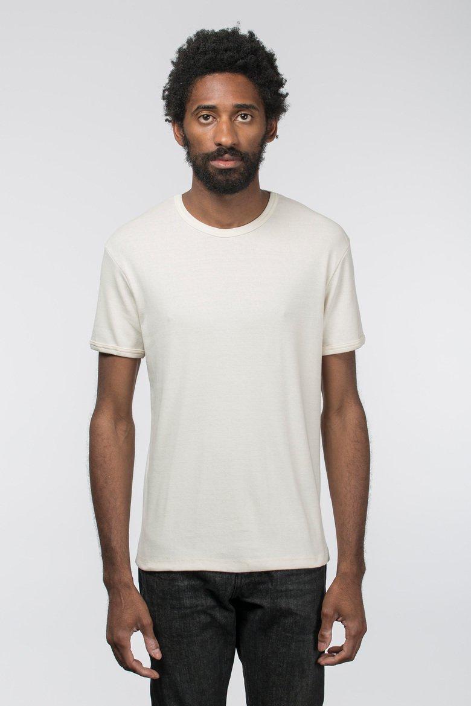 T Shirt Maison Cornichon