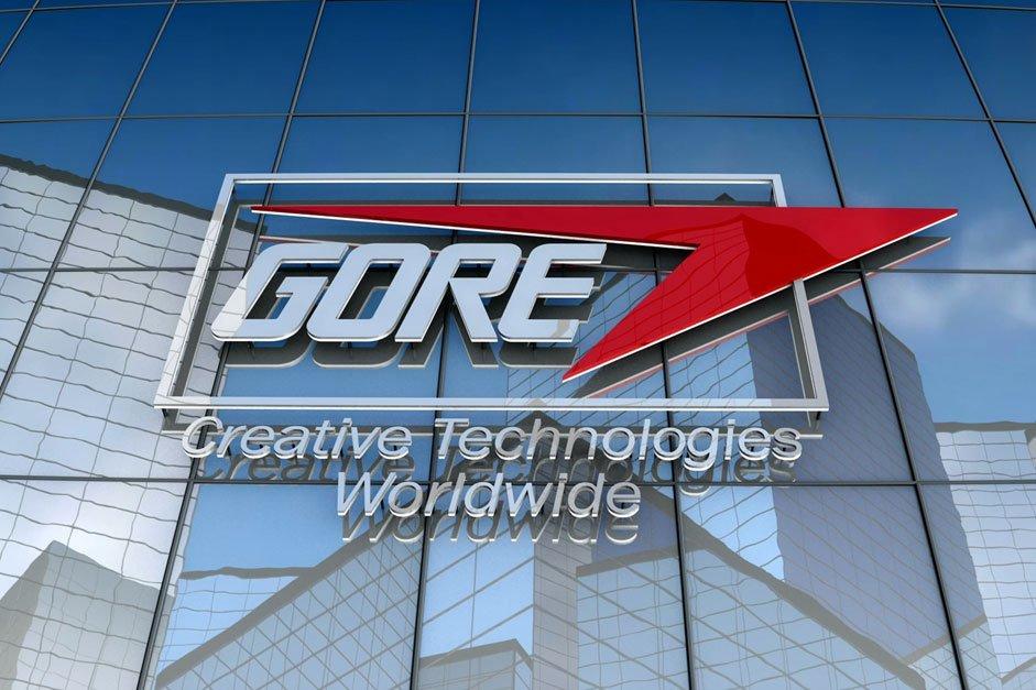 Gore Associates