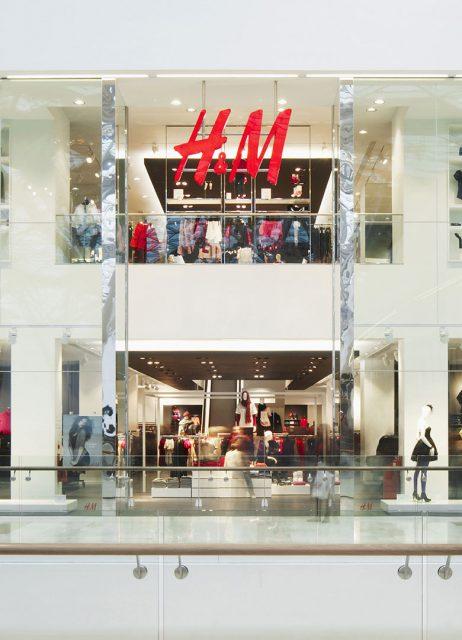 HM Boutique