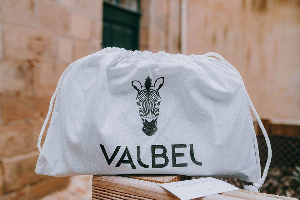 Sac Valbel