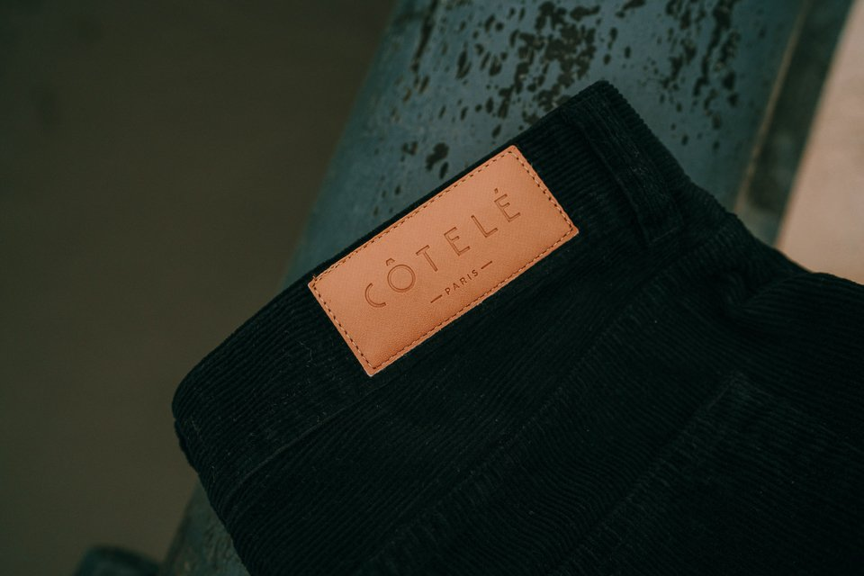 Velours - look - homme - pantalon - côtelé-10