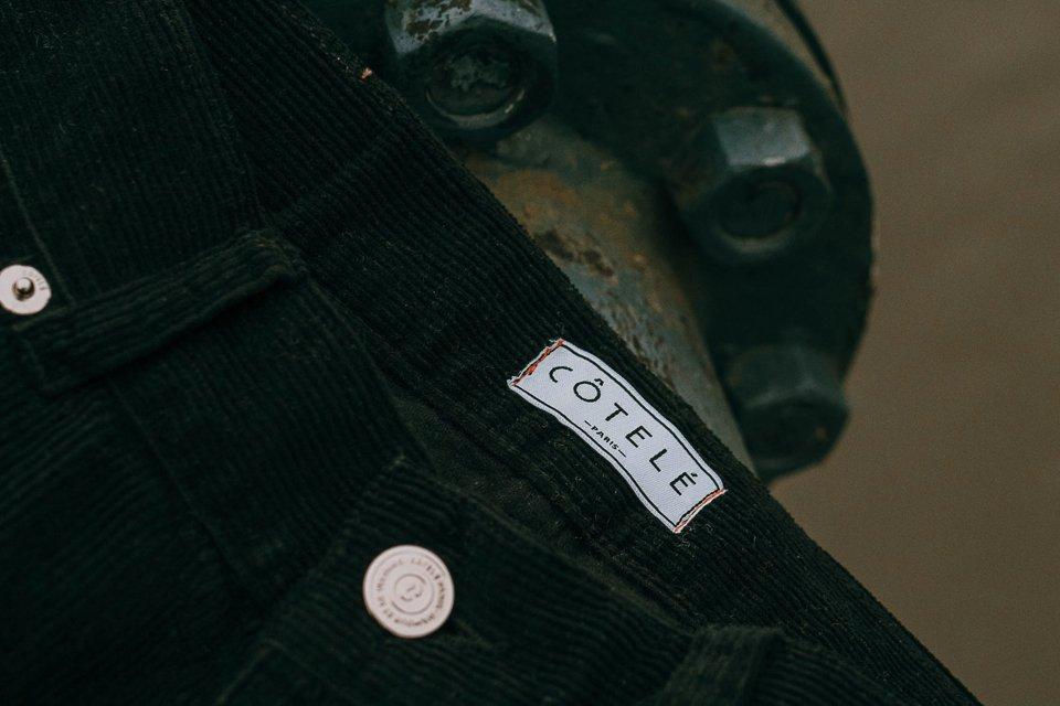 Velours - look - homme - pantalon - côtelé-11