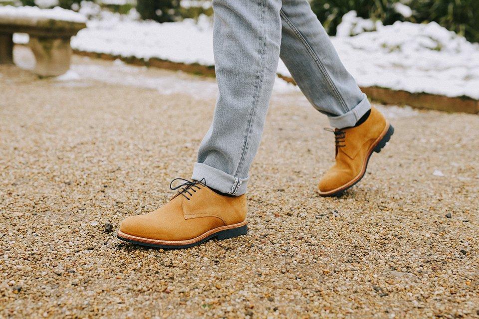chaussures hardrige2