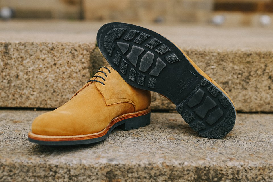 chaussures maisonhardrige