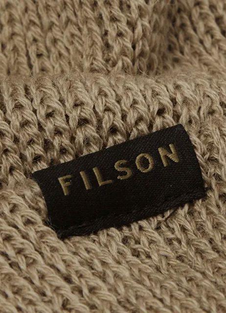 Filson Marque