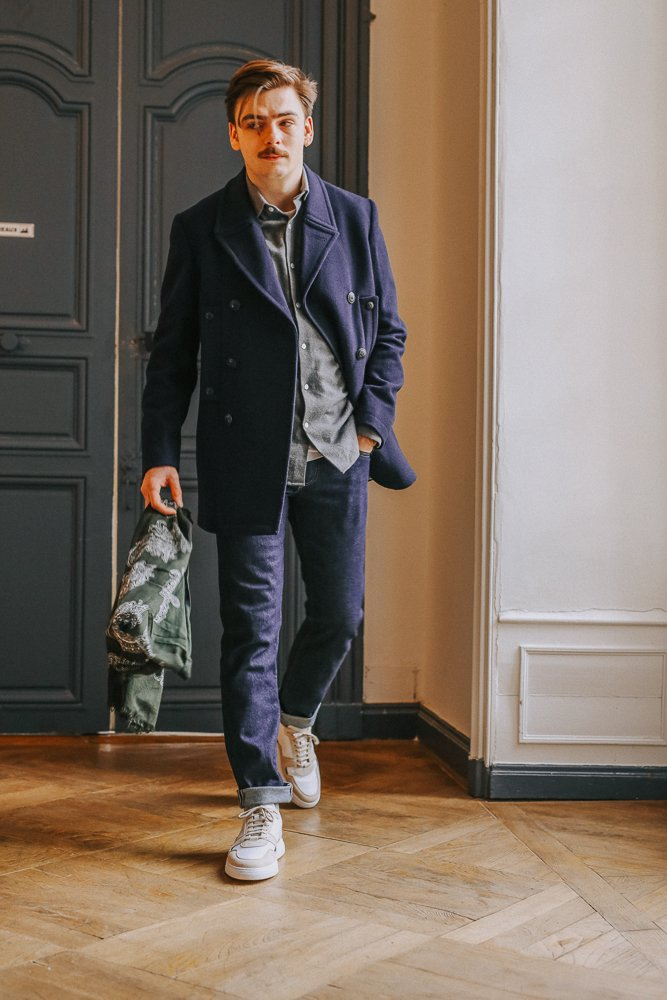 Look-homme-caban-marin-10