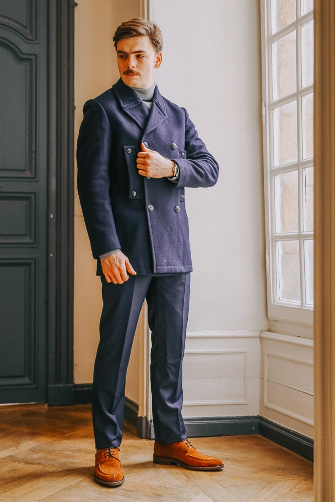 Look-homme-caban-marin-3