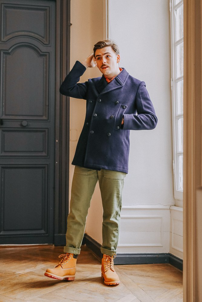 Look-homme-caban-marin-5