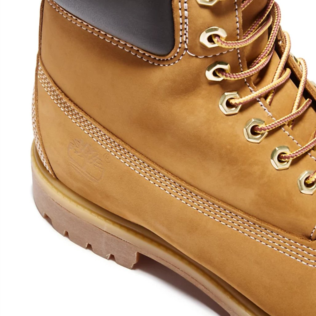 timberland yellow boots zoom