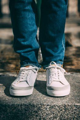 Bexley Beloka Sneakers