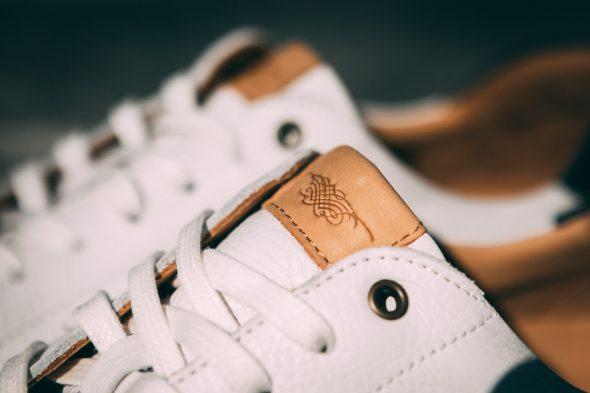 Bexley Sneakers Marque