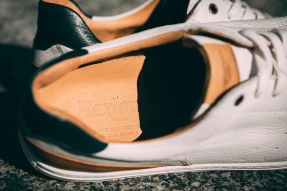 Bexley Sneakers Portugal