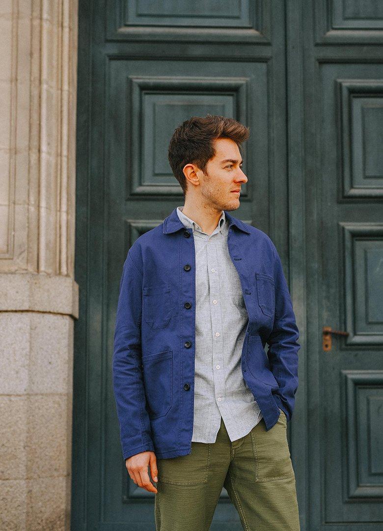 chemise hircus portrait veste2