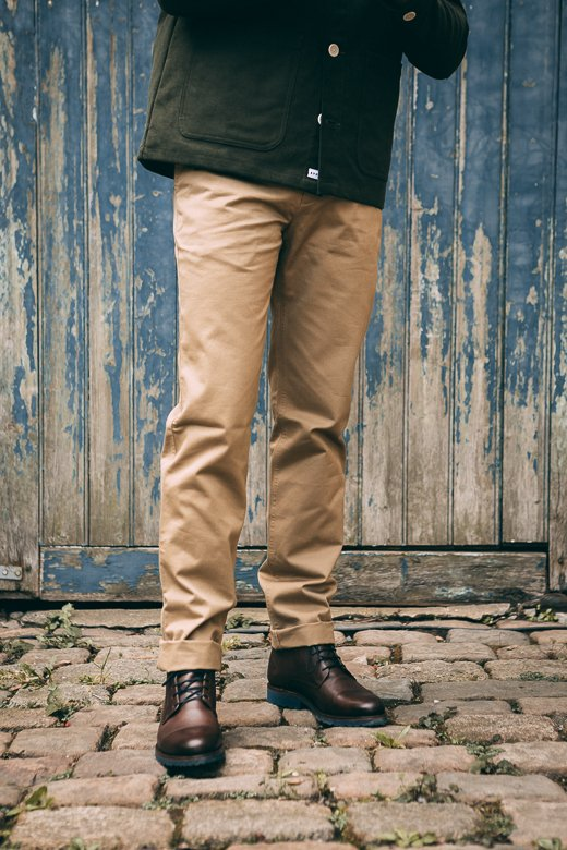chino-homme-look-casual-2