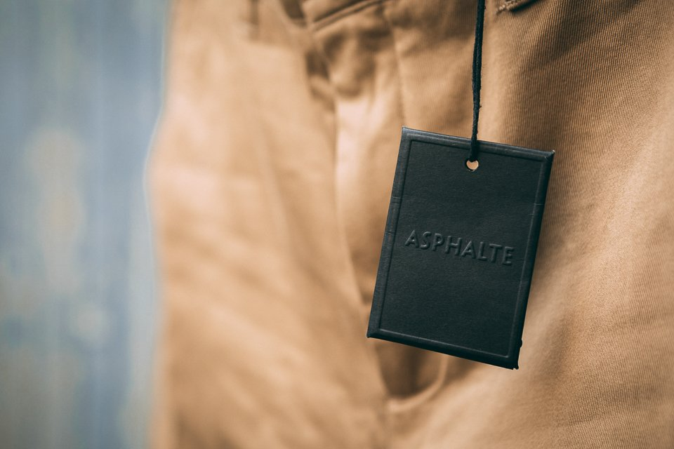 Chino-homme-look-workwear-3