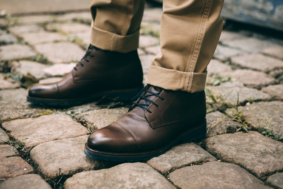 Chino-homme-look-workwear-7