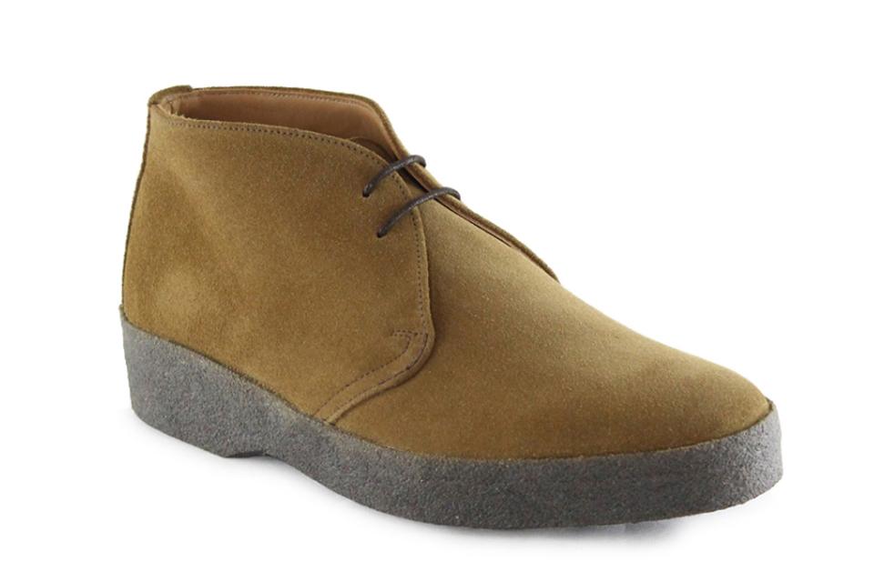 desert boots sanders