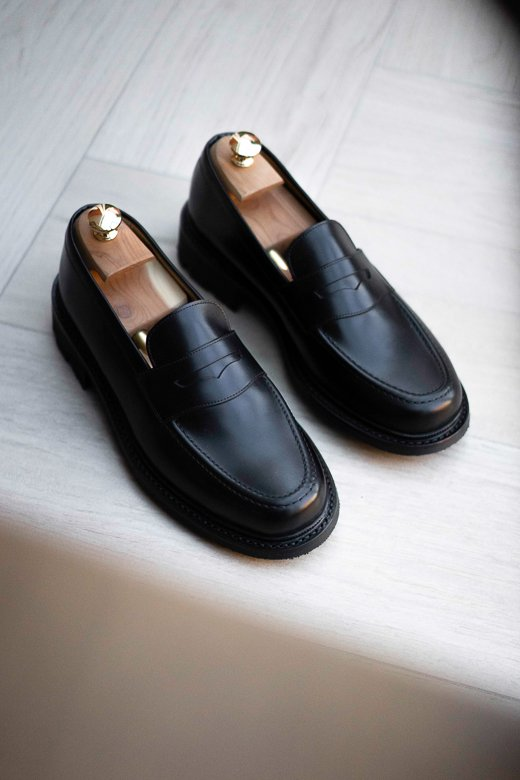 Mocassins-homme-style-dandy