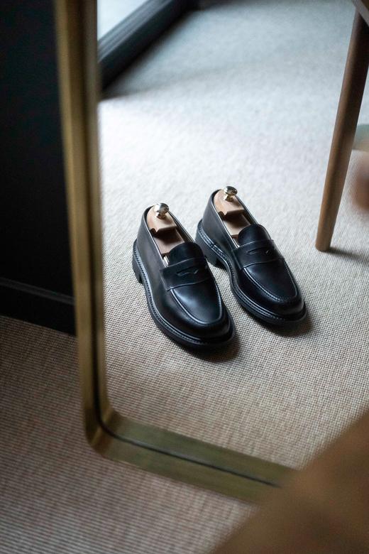 Mocassin-miroir-style-homme
