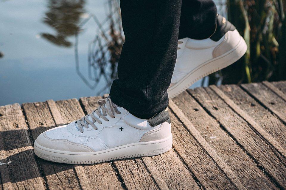look printemps vivien zoom shoes