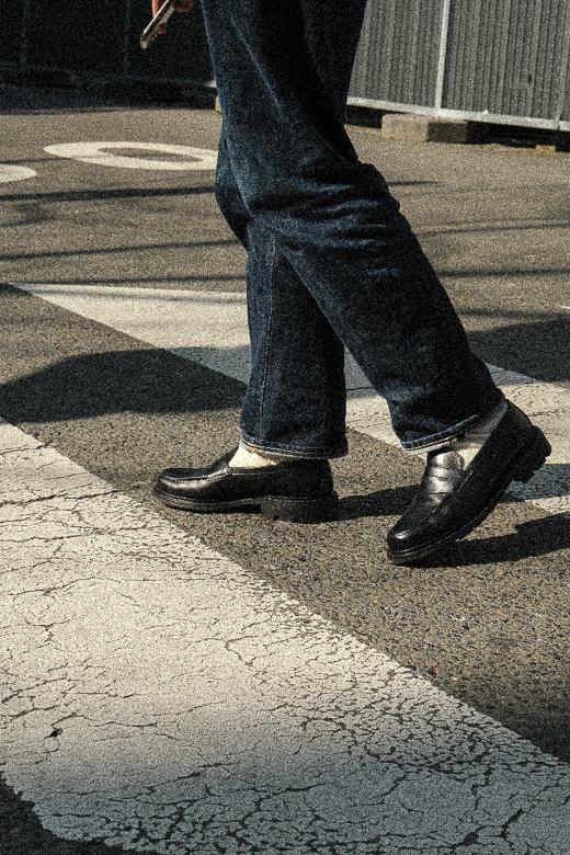 penny-loafer-commando--sole-(5-sur-33)_CUC