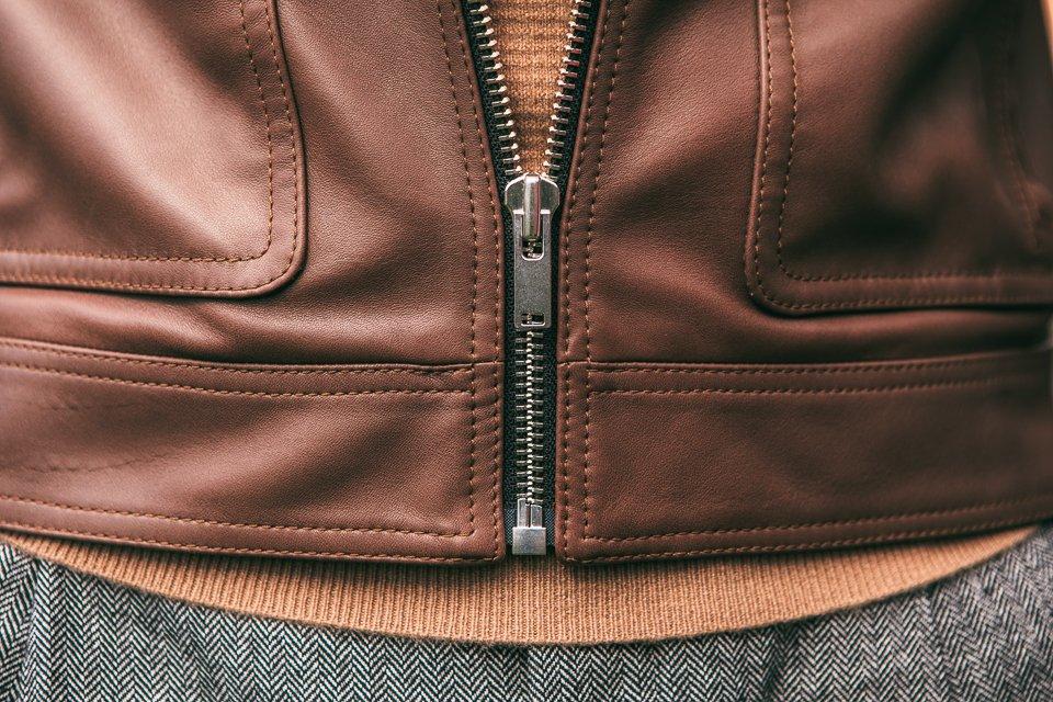 Veste-atelier-bertrand-cuir-ceinture