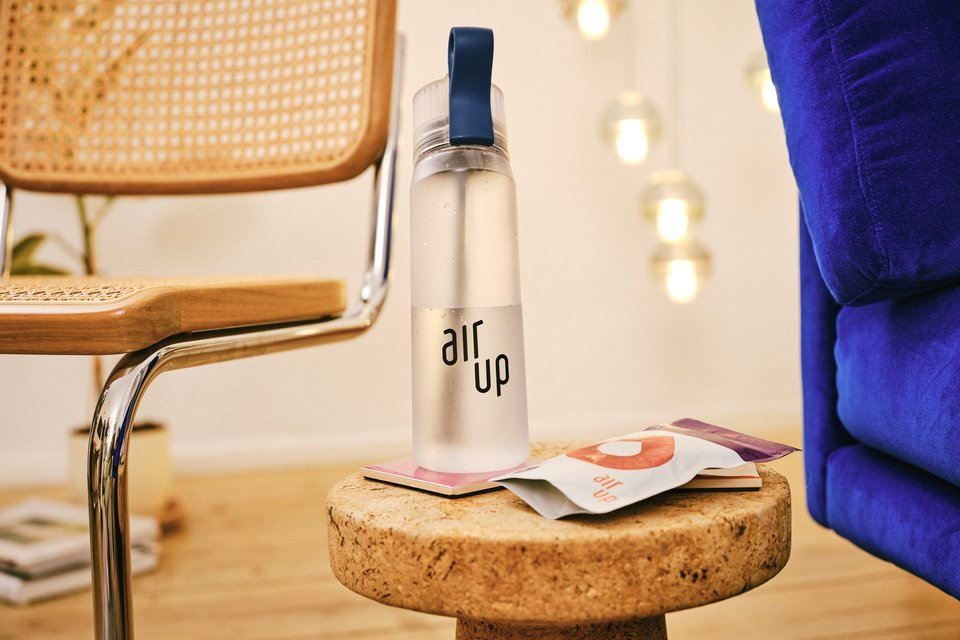 Airup Eau Aromatisee