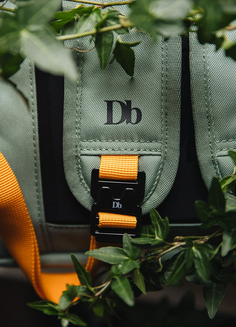 Dbjourney collection sac zoom