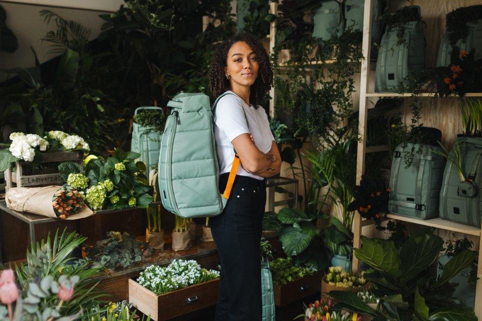dbjourney sac green news