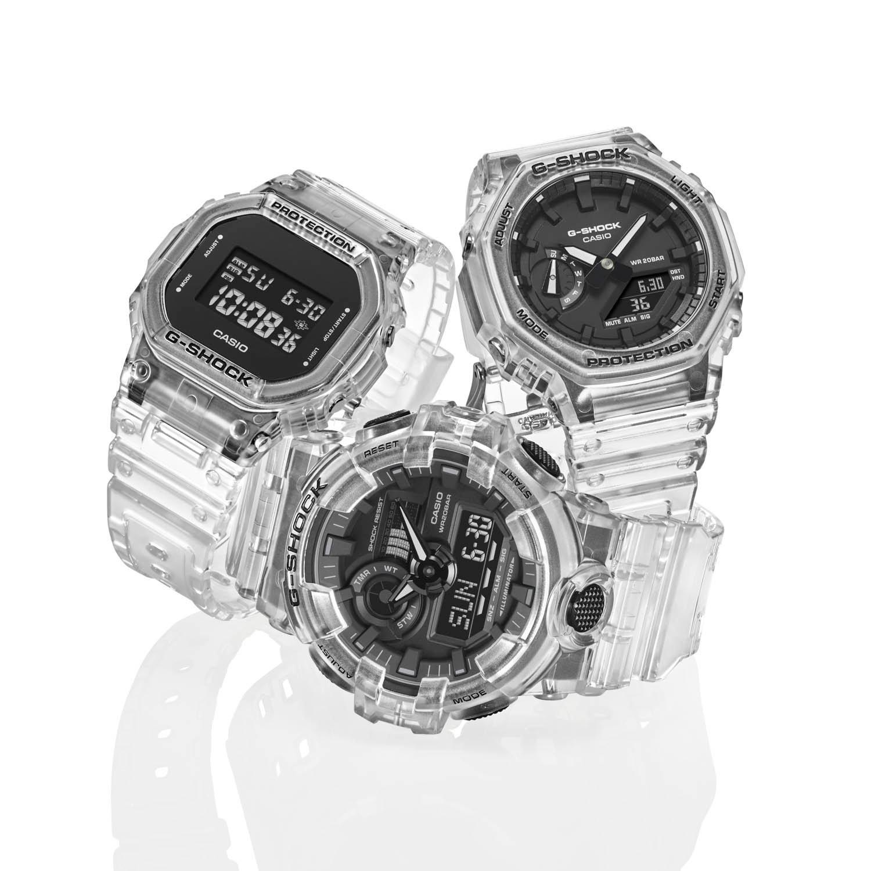 Casio G-Shock Trio DW-5600SKE_ GA-2100SKE_GA-700SKE_01 (3)