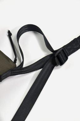 Helmet Bag Lucallaccio