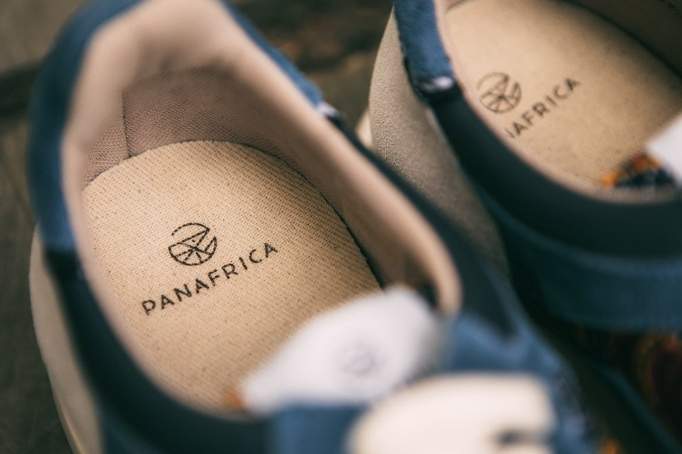 panafrica arusha basket focus semelle