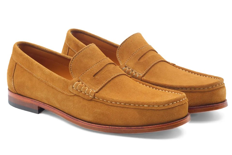 chaussures jules&jenn