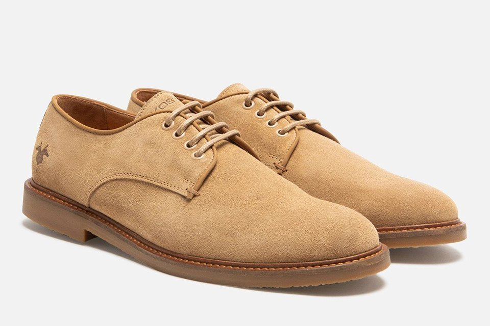 chaussures kost champetre