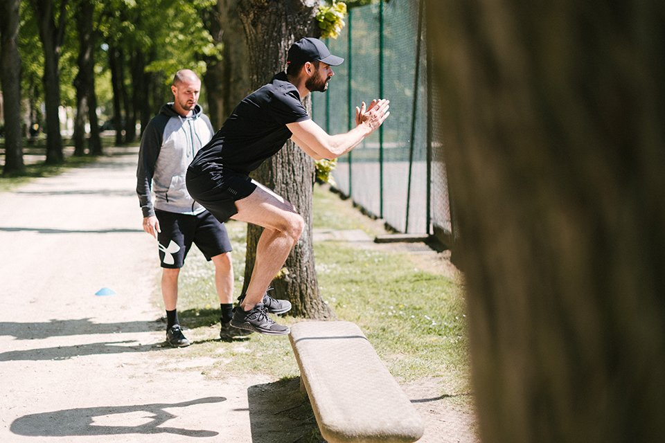 coaching homme avis ABC coach sportif box jump 2