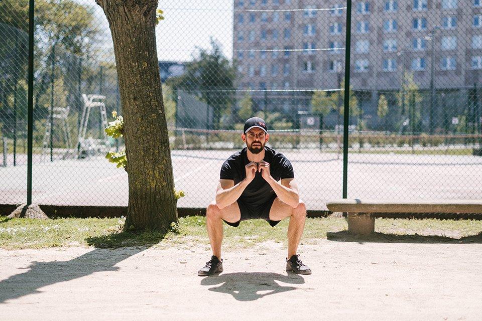 coaching homme avis ABC coach sportif squat tuck jumps 3