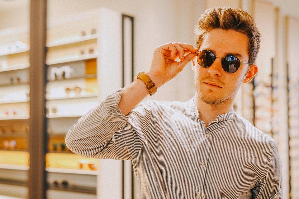 conseils lunettes solaire8