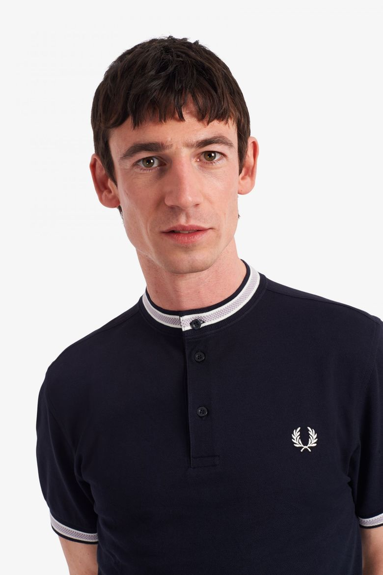 Polo Fred Perry Ete