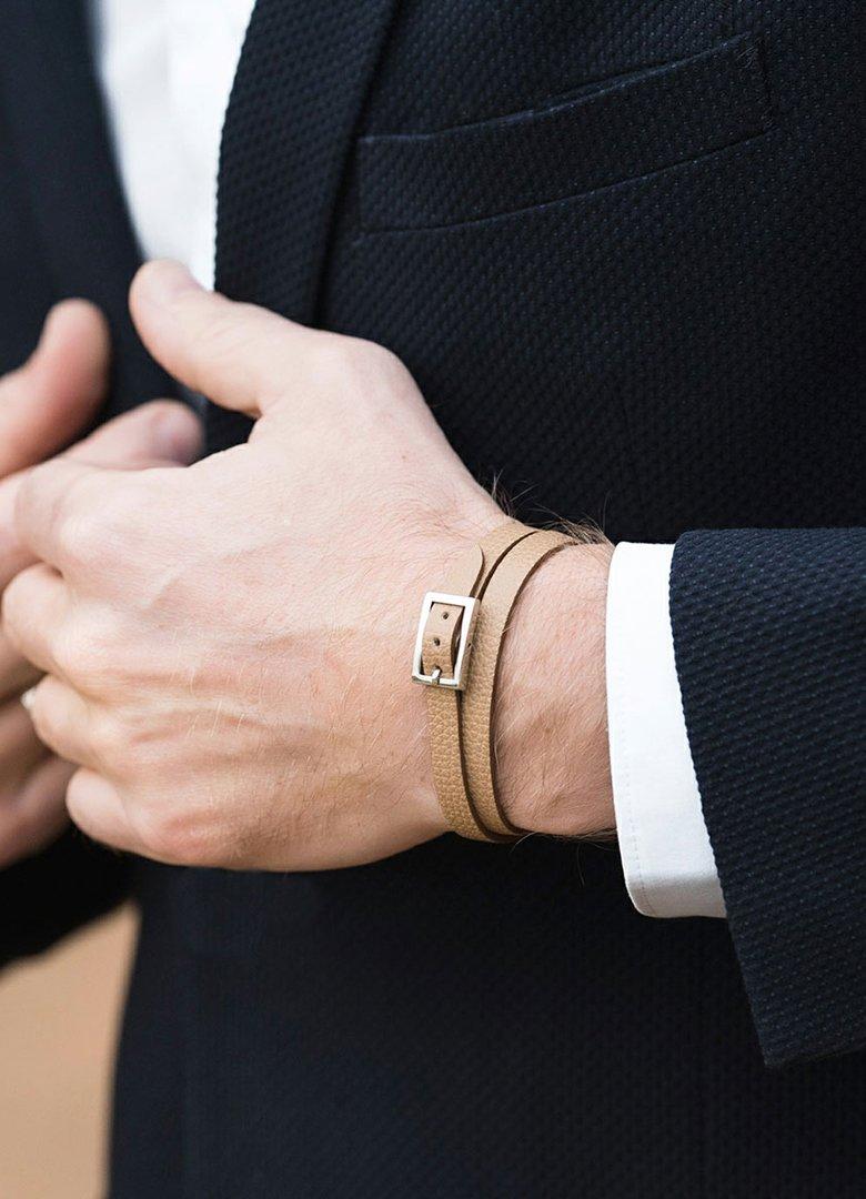 bracelet pierrepauljacques